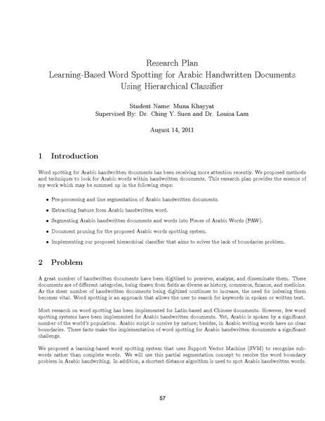 File:ICDAR Doctoral Consortium Proceedings pdf - TC11
